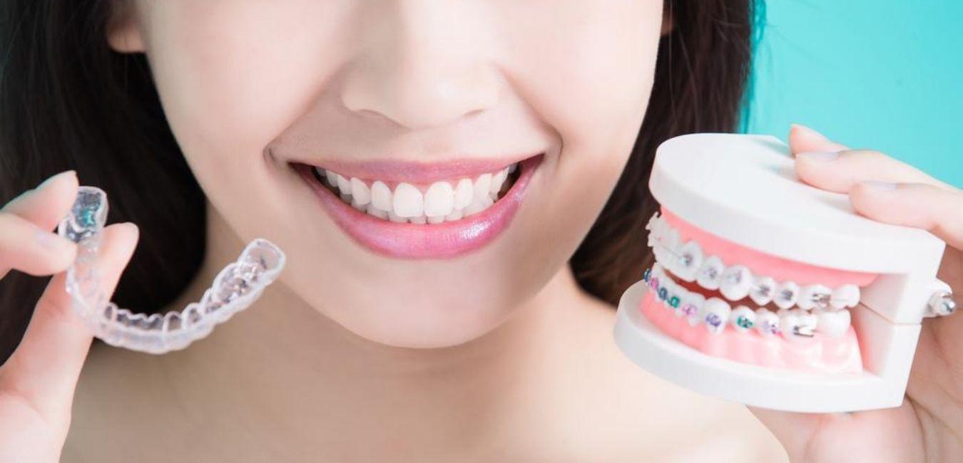 ortodoncia en mallorca