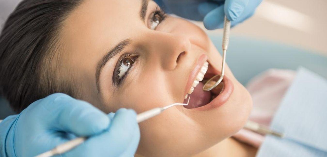 periodoncia en palma
