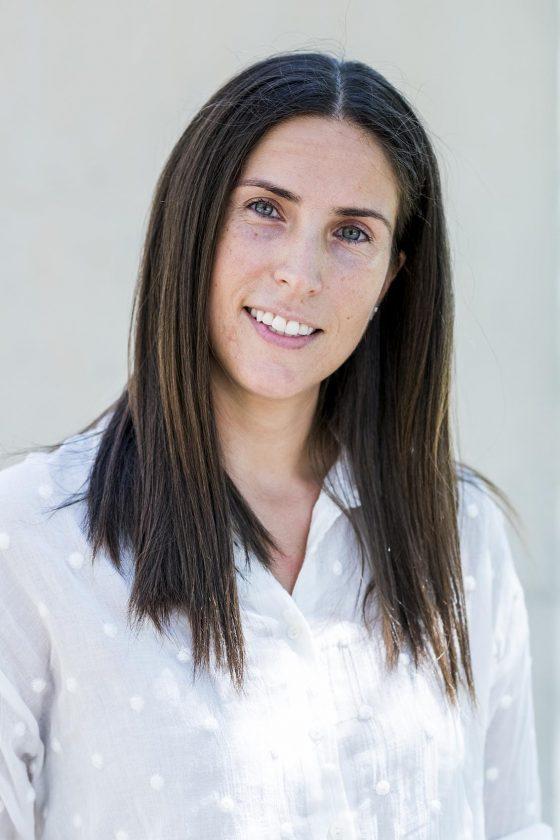 Noemi Cavero Clinica Dental