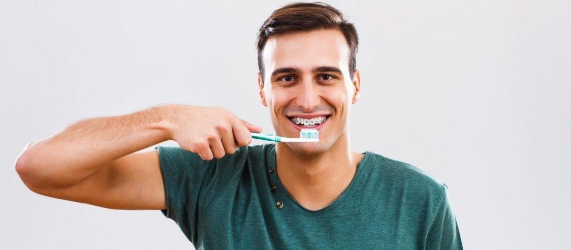 ¿Cómo tener una higiene dental adecuada?