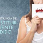 8 errores que se deben evitar al cepillarse los dientes