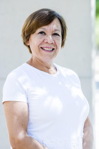 Nora Soria Clinica dental